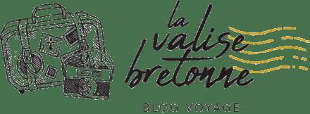 La Valise Bretonne