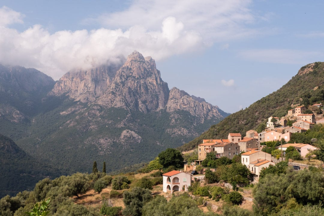 village-de-ota-en-corse