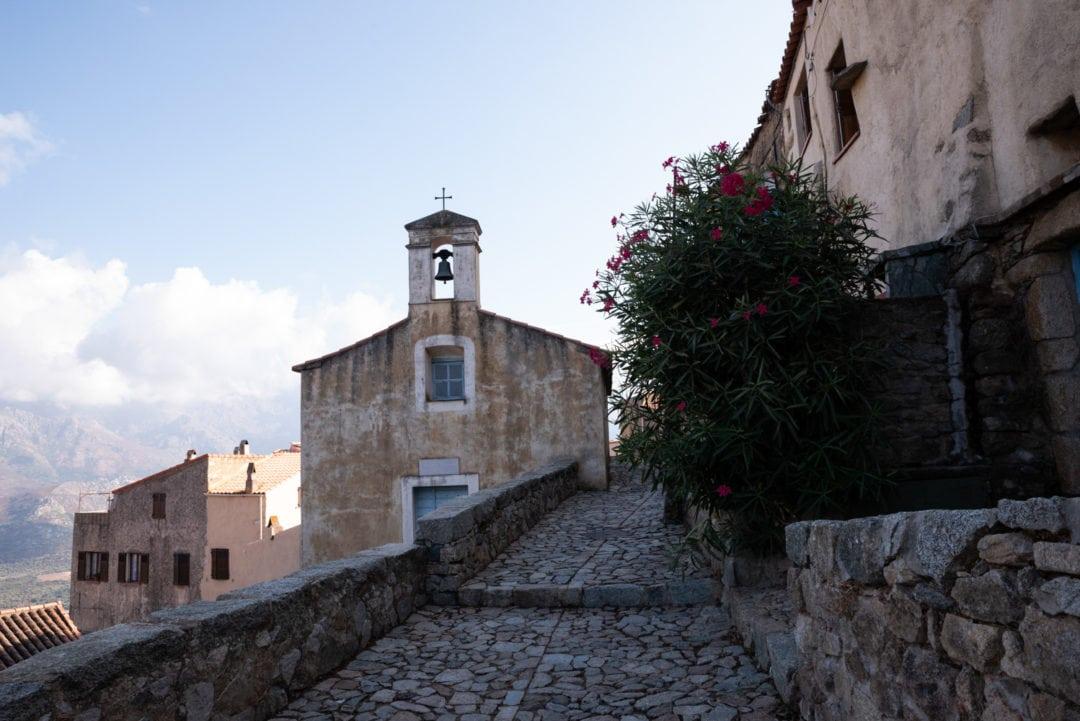 village-de-san-antonino