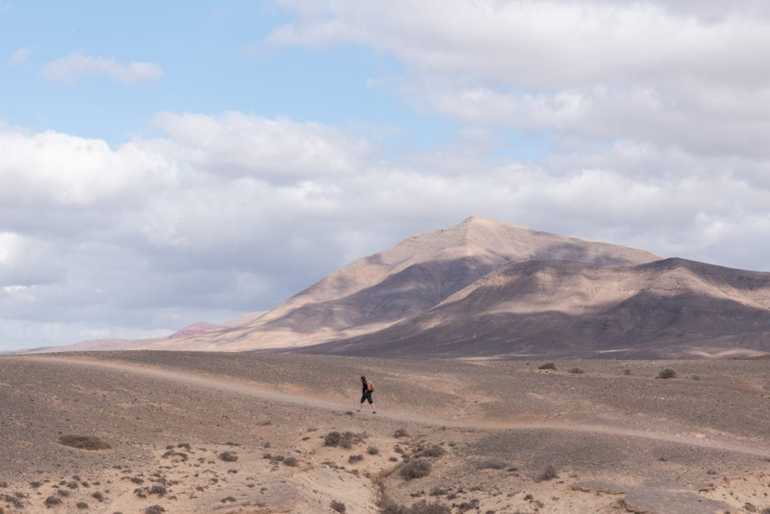 Dunes de Papagayo